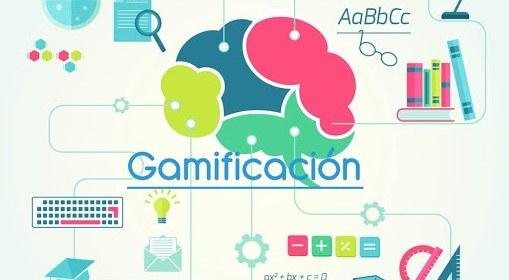 aprender con gamificación