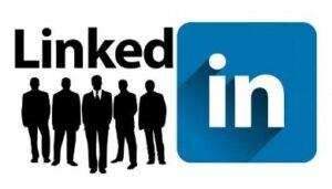 La gamificación en Linkedin
